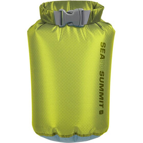 Sea to Summit Ultra-Sil Dry Sack 1L Green